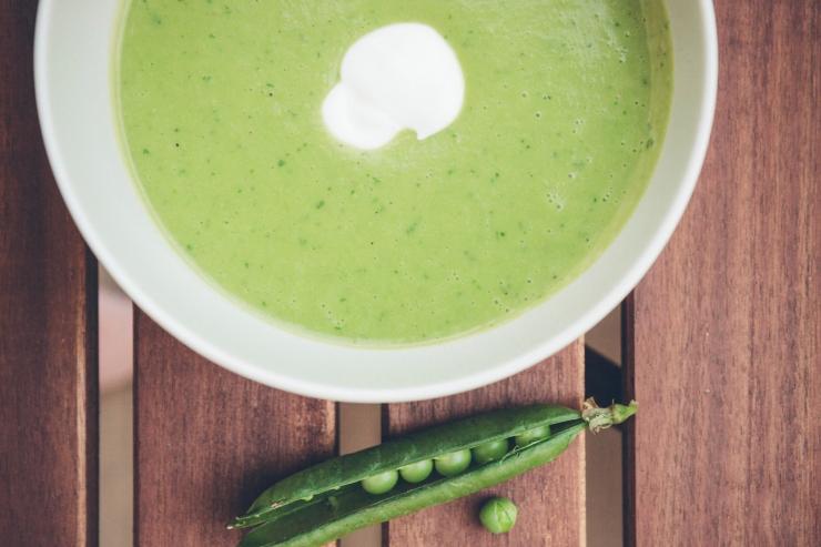 soupe_petit_pois-2bd