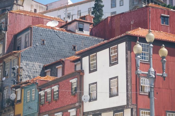 ville_porto-3bd