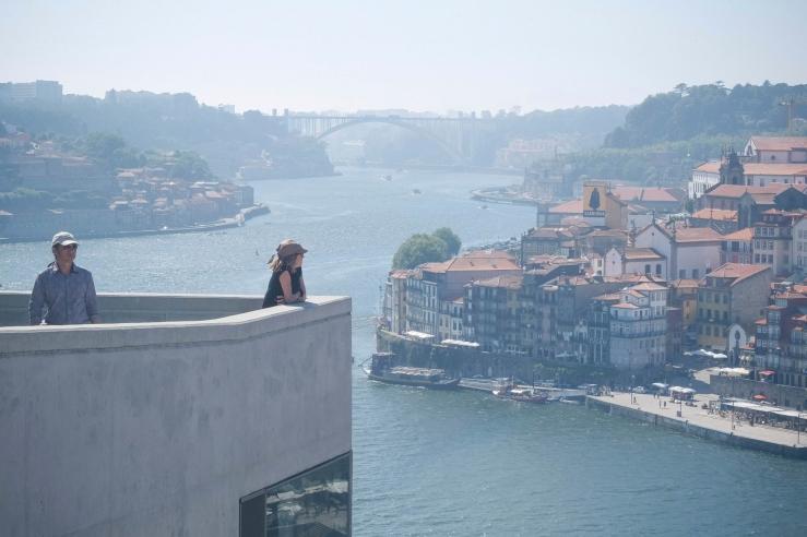 ville_porto-5bd