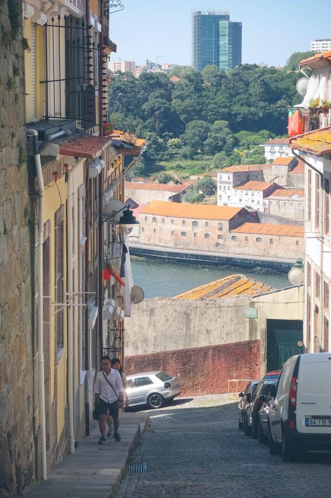 ville_porto-8bd