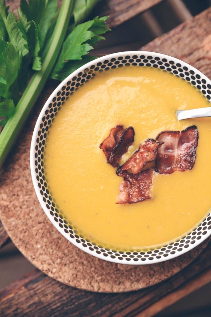 soupe_lentilles_bd