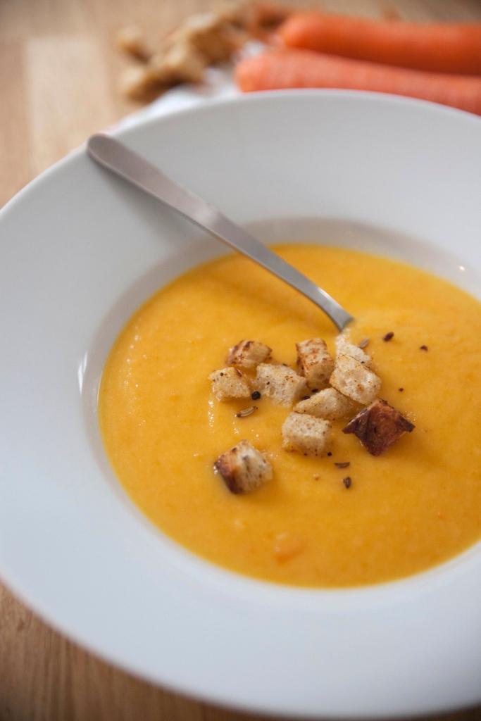 soupe_bd