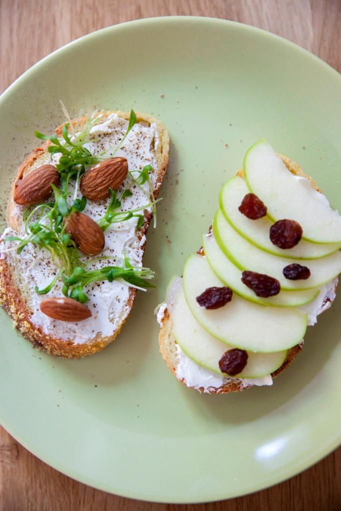 sandwich_bd