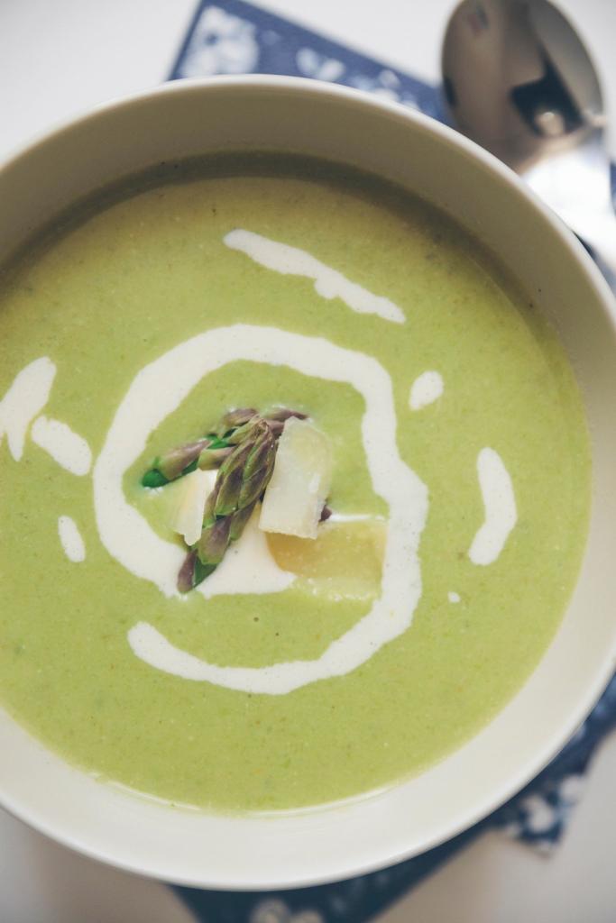 soupe_asperge_bd
