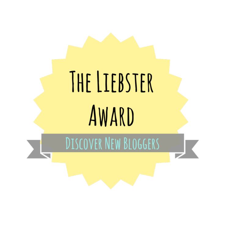 the-liebster-award-pic