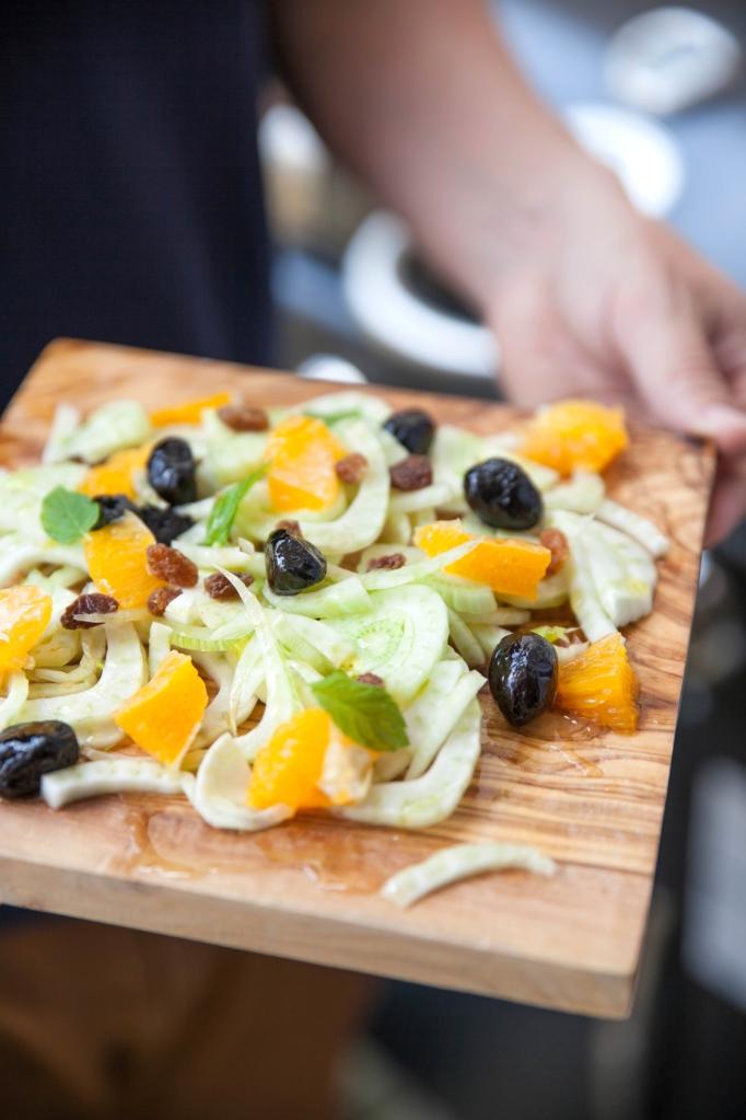 salade_fenouil_orangebd